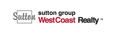 Sutton Group – West Coast Realty